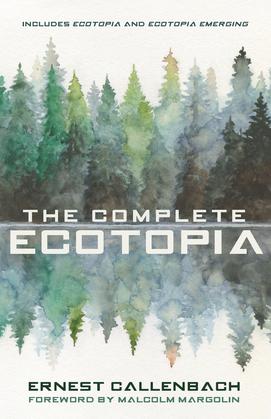 The Complete Ecotopia