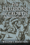 The Delusions Of Crowds