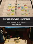 Fine Art Movement and Storage