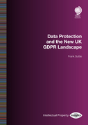 Data Protection and the New UK GDPR Landscape