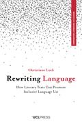 Rewriting Language