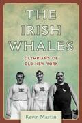 The Irish Whales