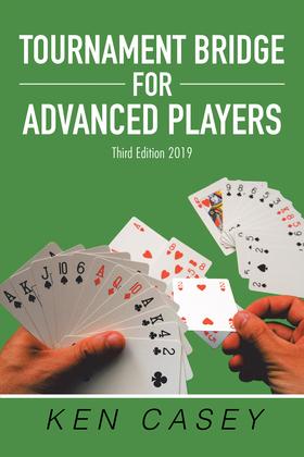Tournament Bridge for Advanced Players