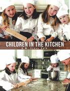 Children in the Kitchen