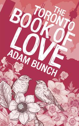The Toronto Book of Love