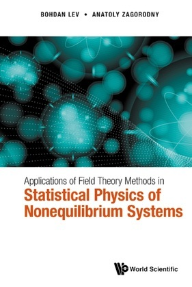 Applications of Field Theory Methods in Statistical Physics of Nonequilibrium Systems