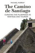 The Camino de Santiago