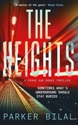 The Heights