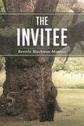 The Invitee