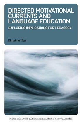 Directed Motivational Currents and Language Education