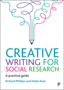 Creative Writing for Social Research