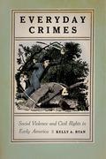 Everyday Crimes