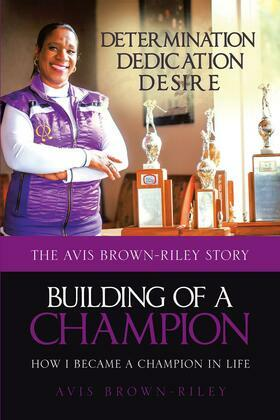 Building of a Champion