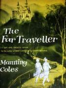 The Far Traveller: A Ghostly Comedy