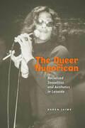 The Queer Nuyorican
