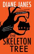 Skeleton Tree, The