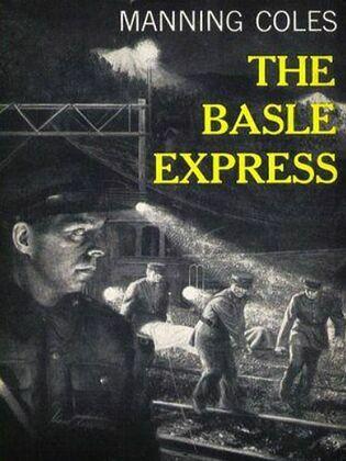 The Basle Express