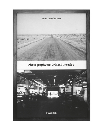 Photography as Critical Practice