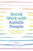 Social Work with Autistic People