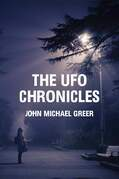 The UFO Chronicles