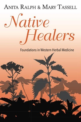 Native Healers