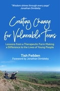 Creating Change for Vulnerable Teens
