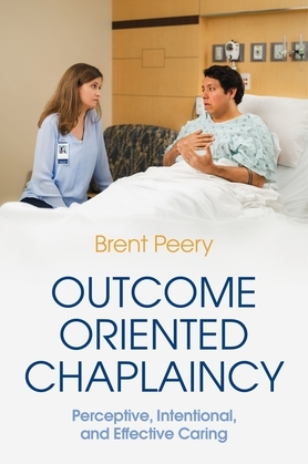 Outcome Oriented Chaplaincy