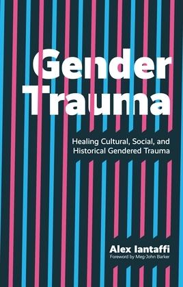 Gender Trauma