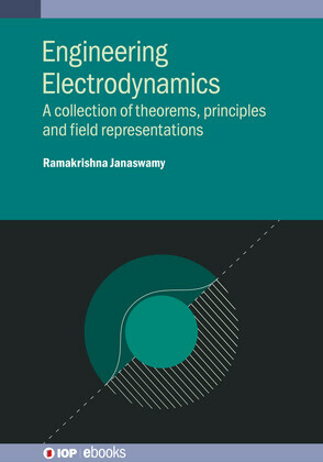 Engineering Electrodynamics