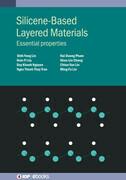 Silicene-Based Layered Materials