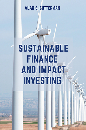 Sustainable Finance and Impact Investing