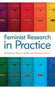 Feminist Research in Practice