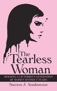 The Tearless Woman
