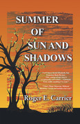 Summer of Sun and Shadows