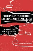 The Post-Pandemic Liberal Arts College