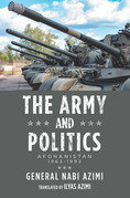 The Army and Politics