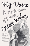 My Voice - A Collection of Poems