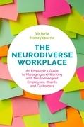 The Neurodiverse Workplace