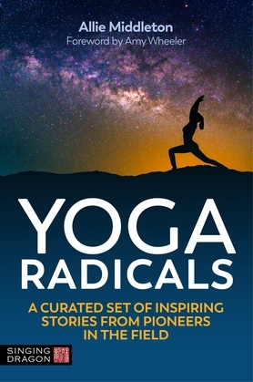 Yoga Radicals