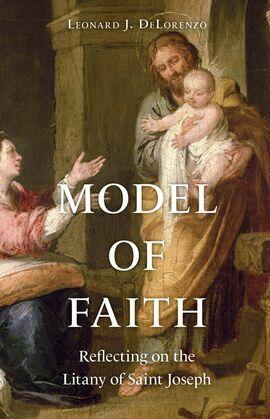 Model of Faith