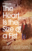 The Heart Is the Size of a Fist