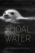 Shoal Water