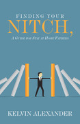 Finding Your Nitch