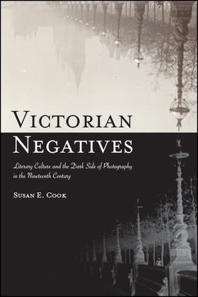 Victorian Negatives
