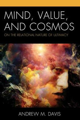 Mind, Value, and Cosmos
