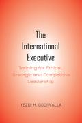 The International Executive