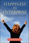 Happiness as Enterprise