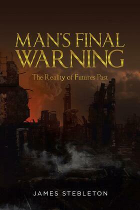 Man's Final Warning