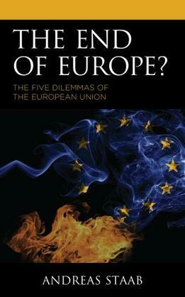The End of Europe?