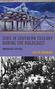 Jews in Southern Tuscany during the Holocaust
